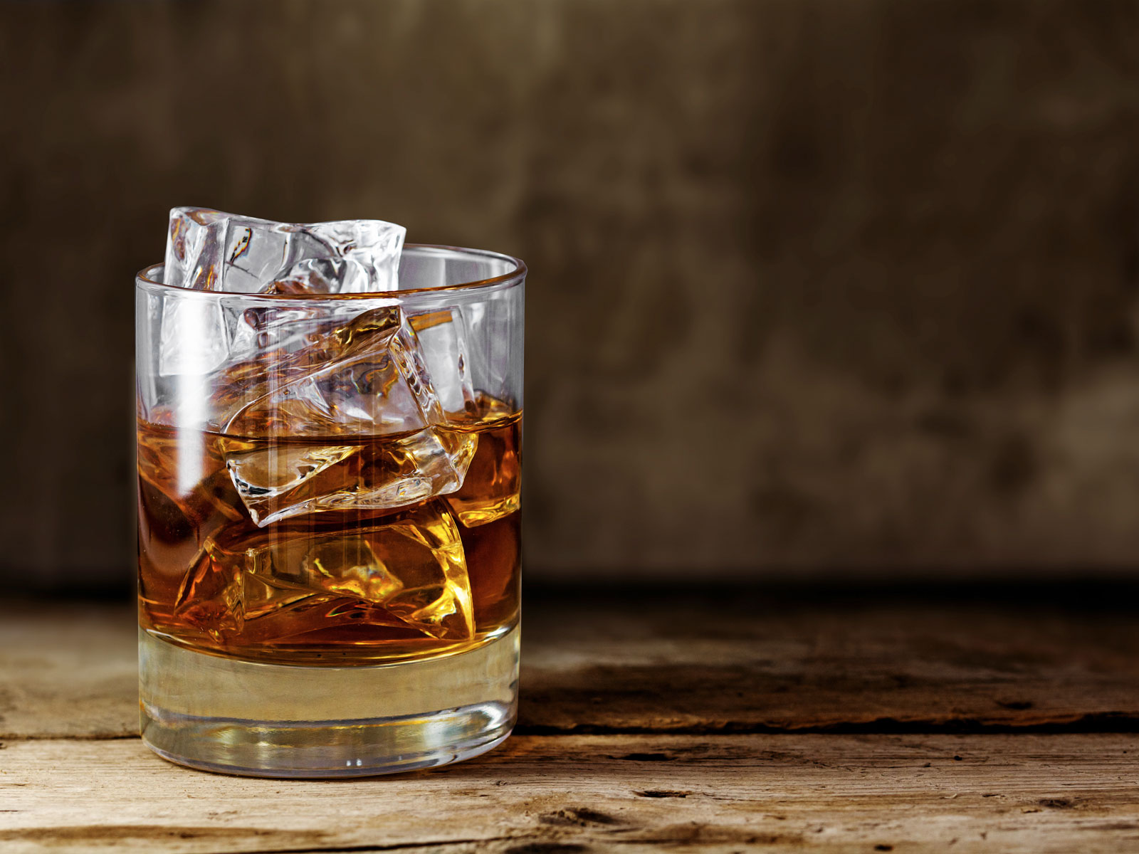 6 of the Worst Gifts to Buy a Whiskey Lover