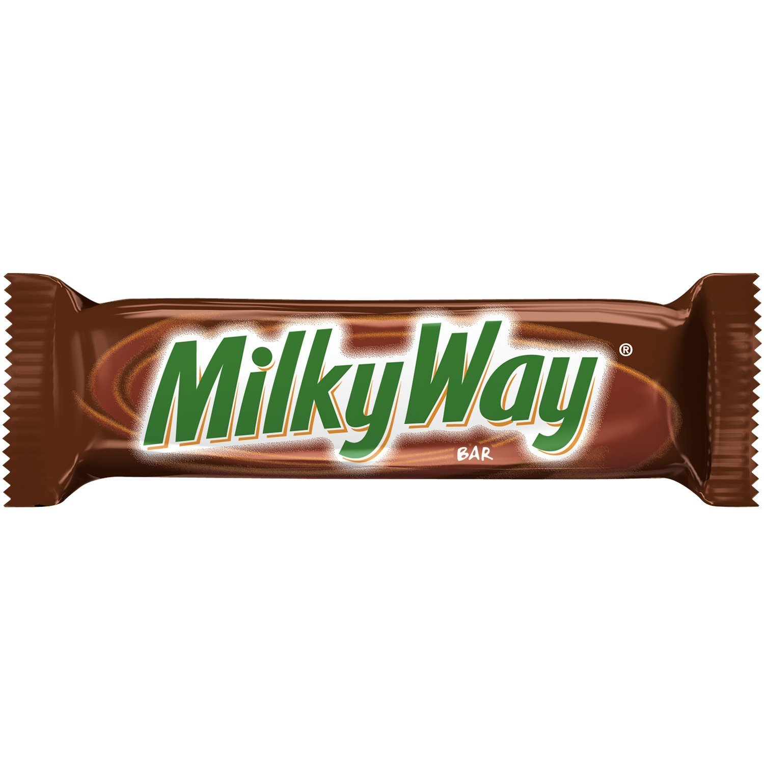1923 milky way.jpg