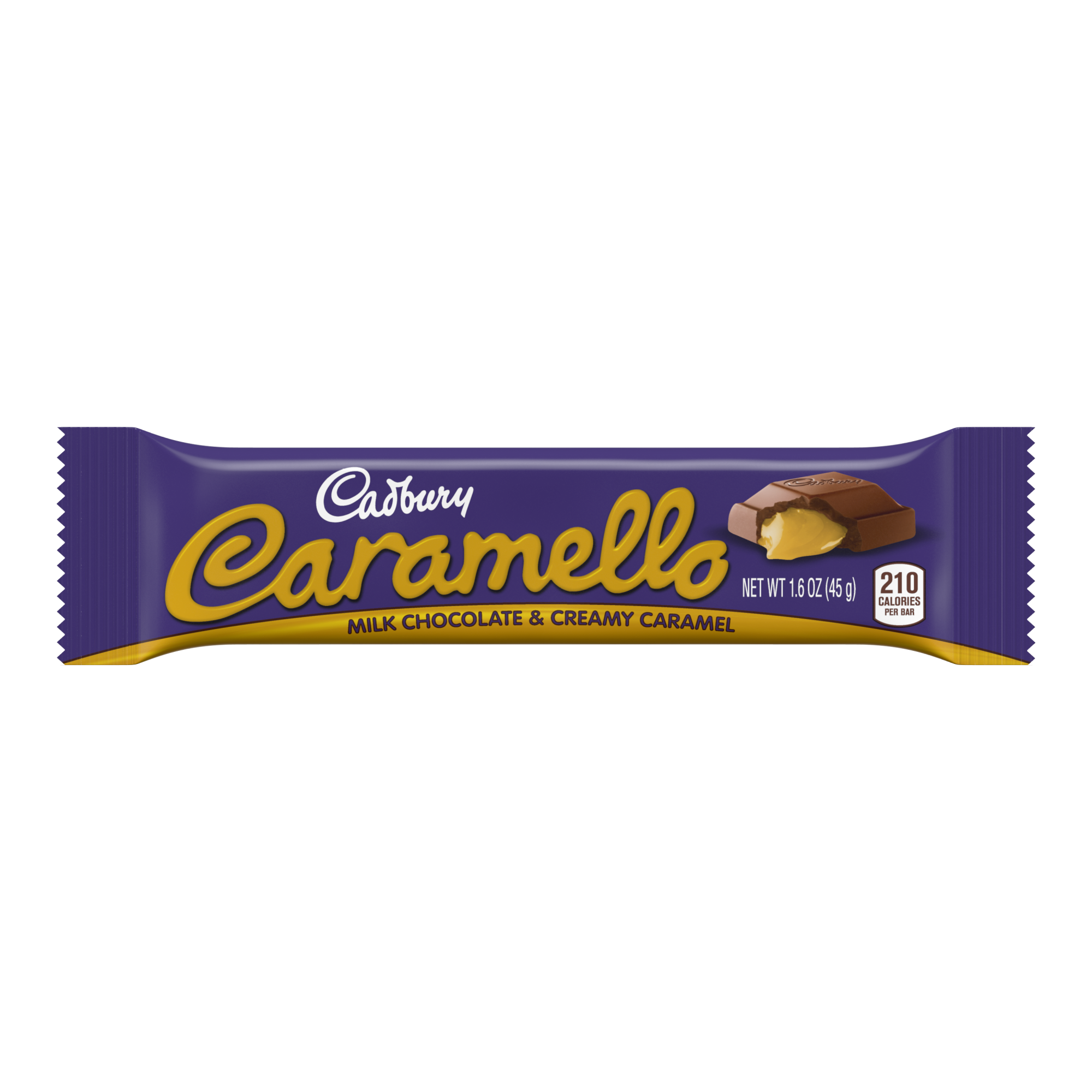 The Most Influential American Candy Bars of All Time