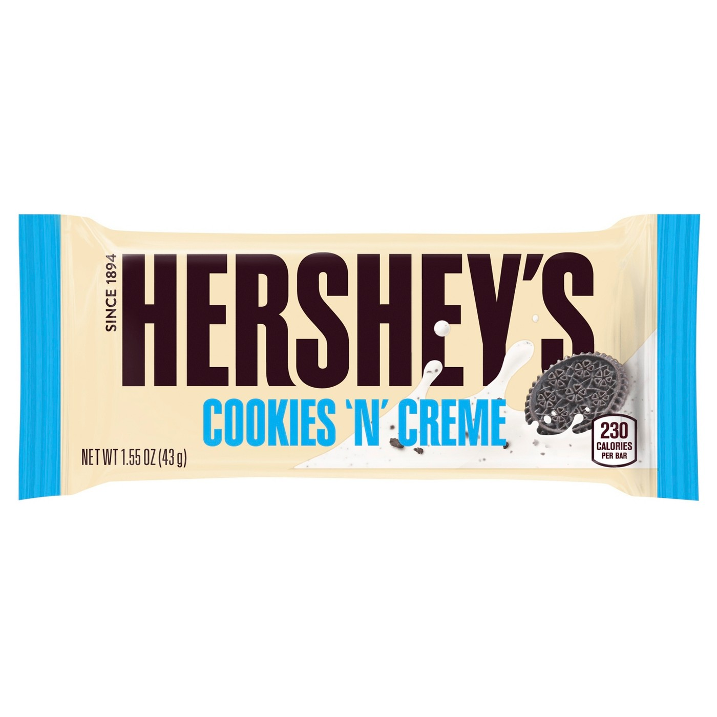 1994 hersheys cookies n cream.jpeg