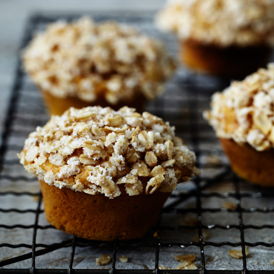 HD-201208-r-pumpkin-muffins-with-oats-and-orange-marmalade.jpg