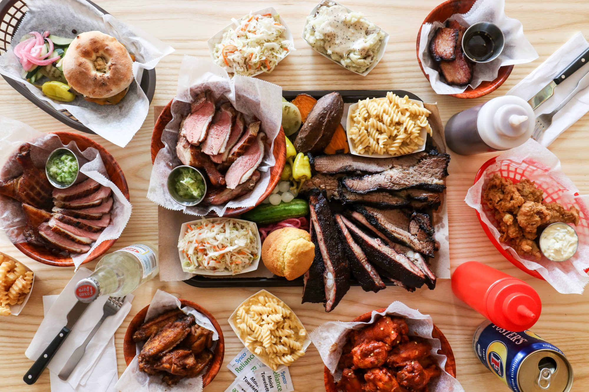 New-York-Barbecue-FT-3.jpg