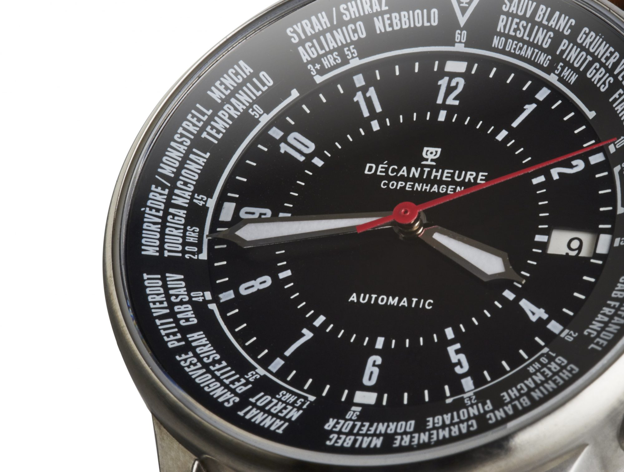 decantheure-watch-XL-BLOG1018.jpg