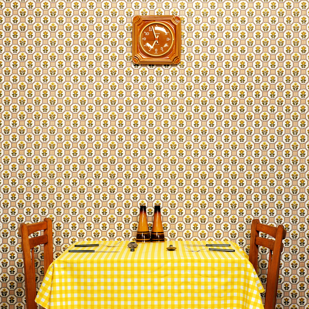 Dining Room Wallpaper Ideas to Add Instant Wow-factor to Your Decorating Scheme