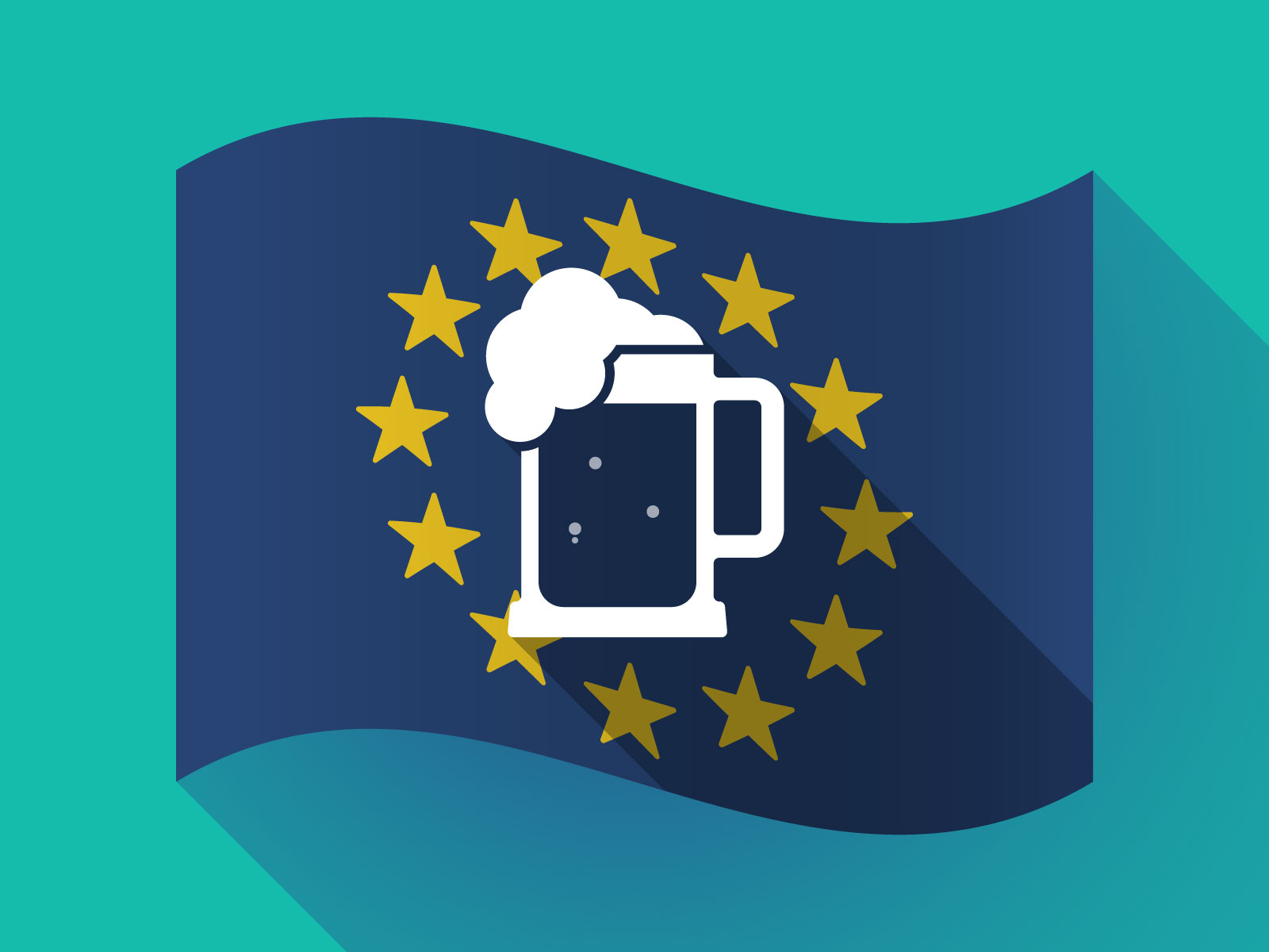Europe's Craft Beer Associations Formed Their Own Union