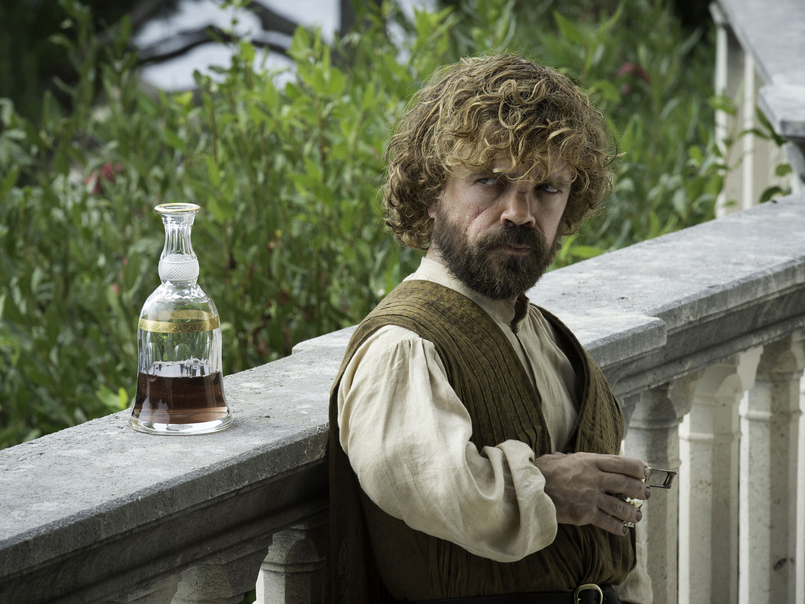 All of the 'Game of Thrones' Booze You Can Buy and Collect (So Far)