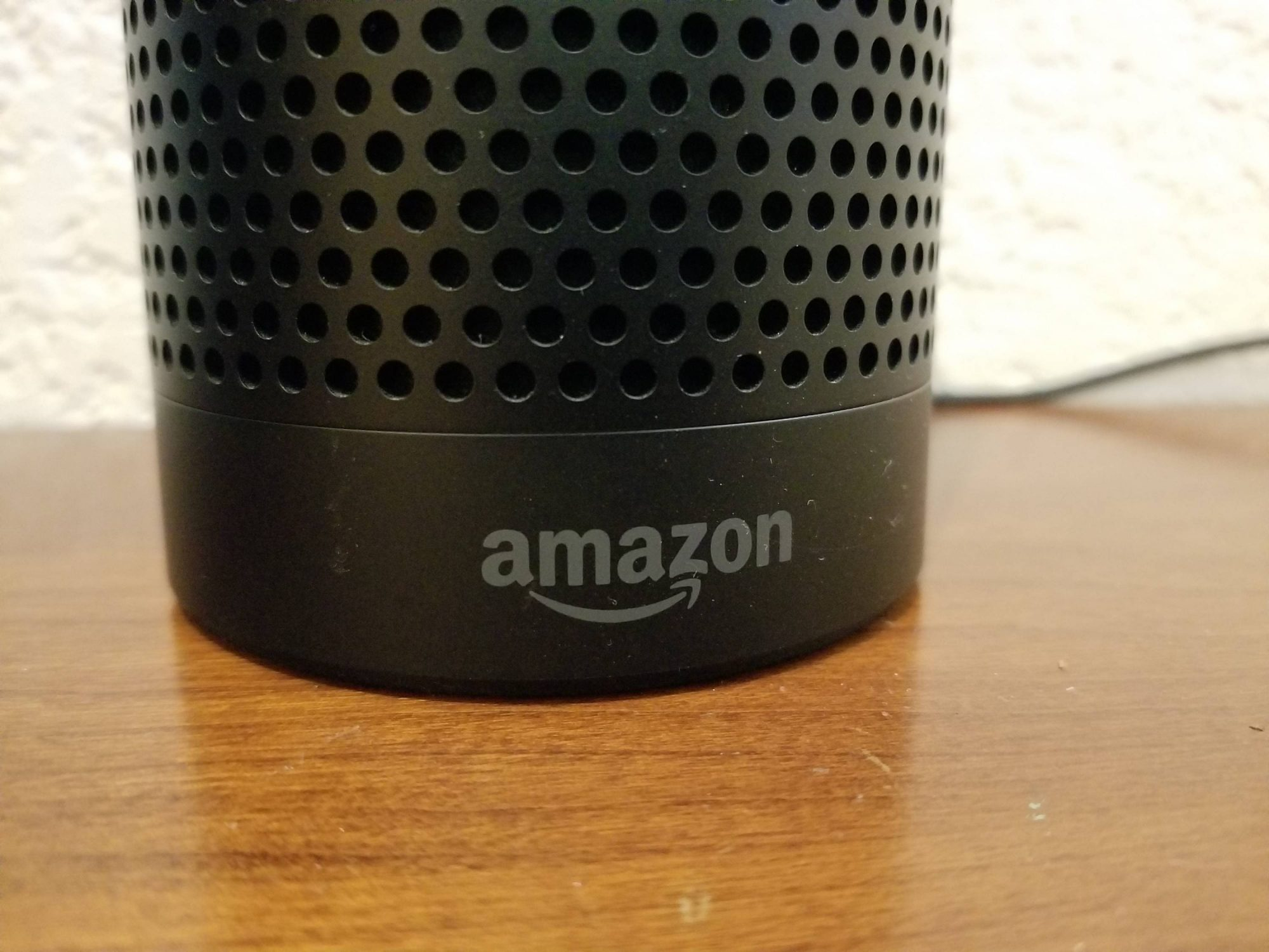 Amazon Alexa Fund Makes Its First Investment in Restaurant Tech With SevenRooms