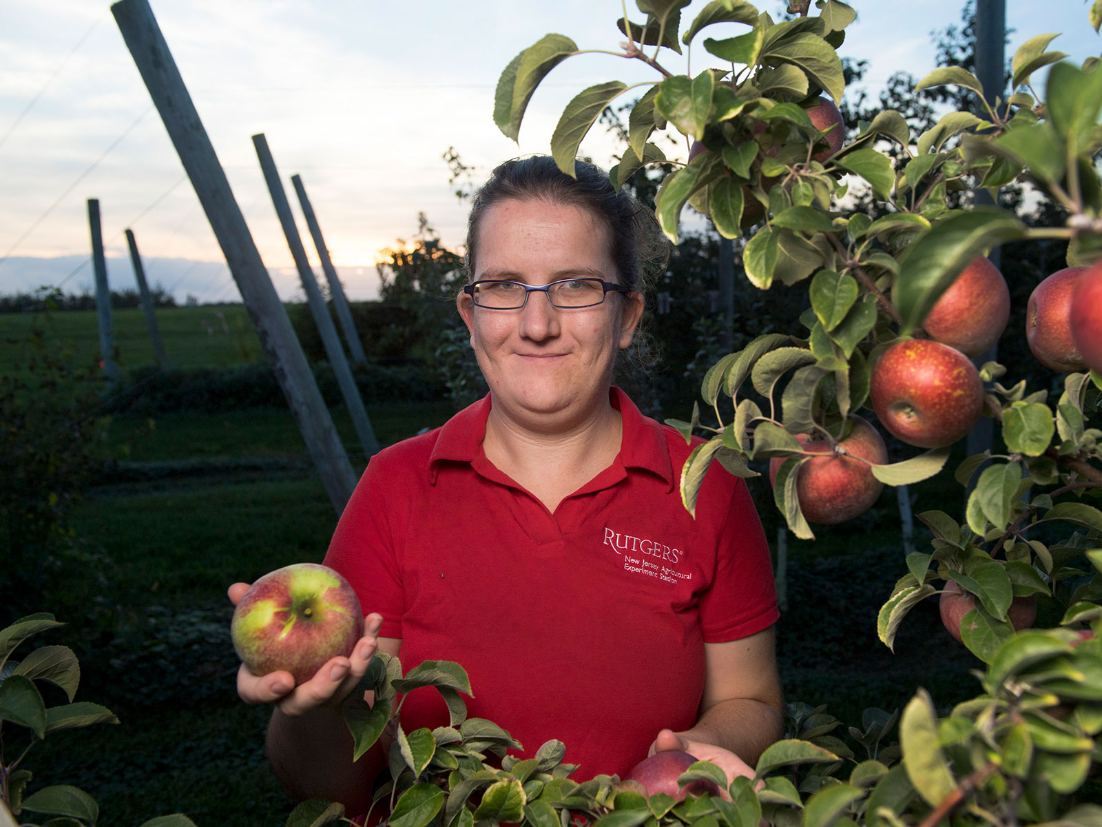 Can New Jersey Return to Its Cider-Making Glory Days?