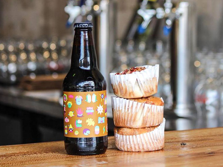 20 New High-Alcohol Craft Beers to Warm Your Bones This Fall and Winter