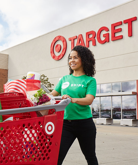Target's New Holiday Shipping Policy Is a Total Game Changer