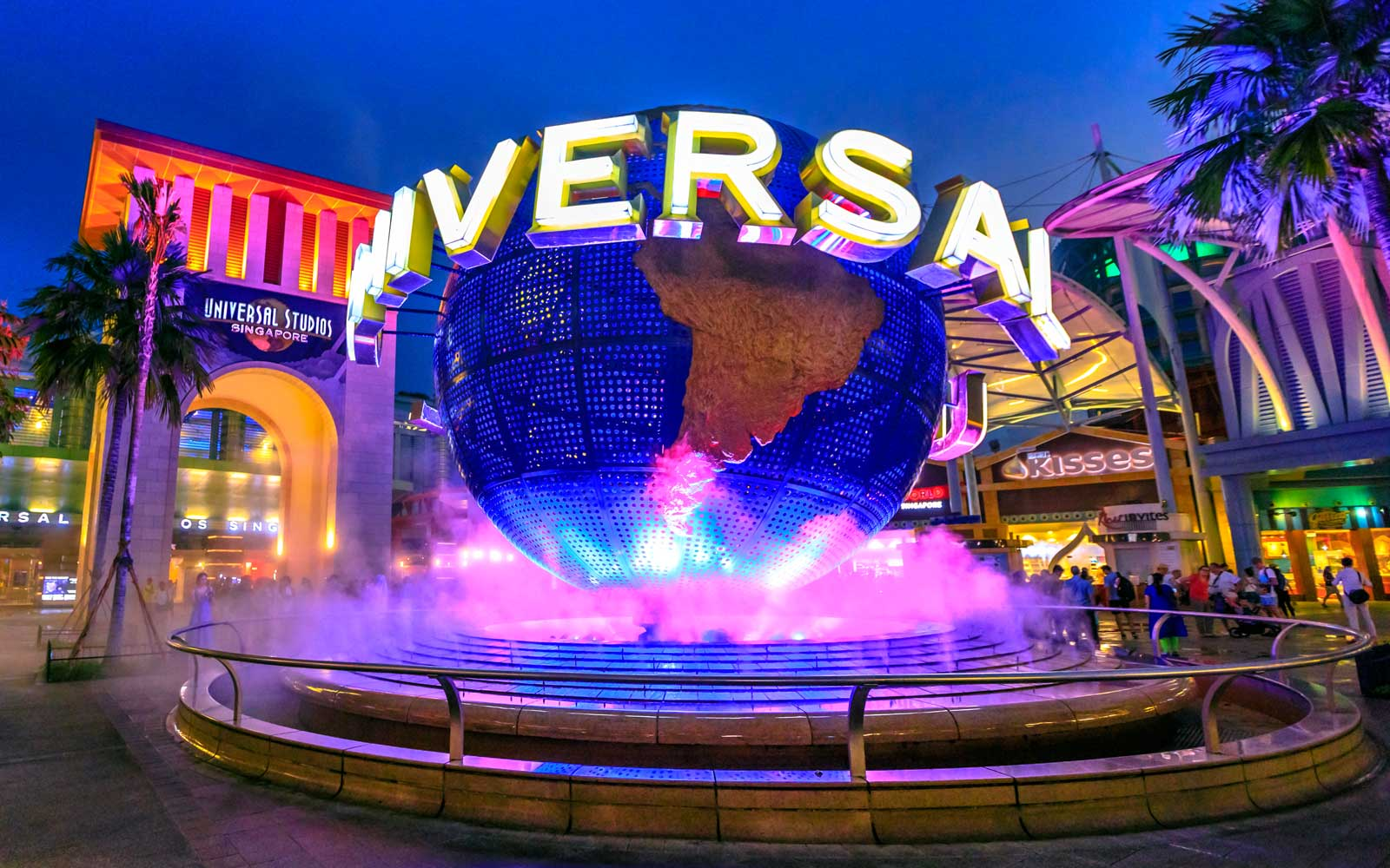 The Major Money-saving Hack You Need to Know If You're Going to Universal Orlando