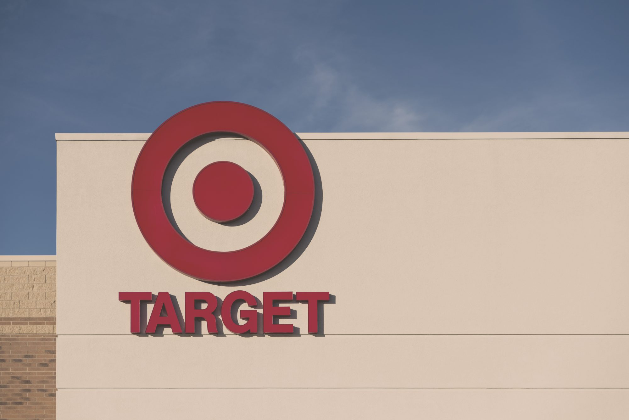 black-friday-sale-target-filter