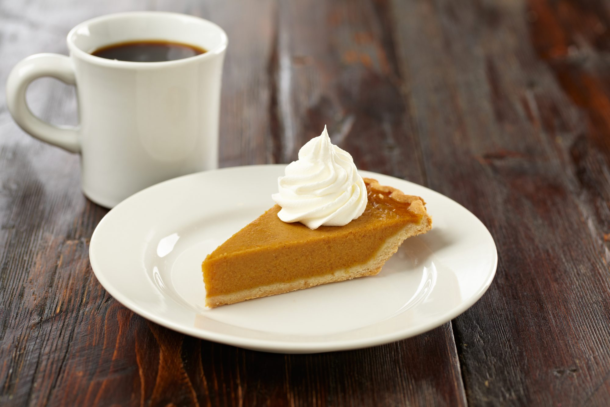 Thanksgiving-Pumpkin pie-GettyImages-187293420.jpg