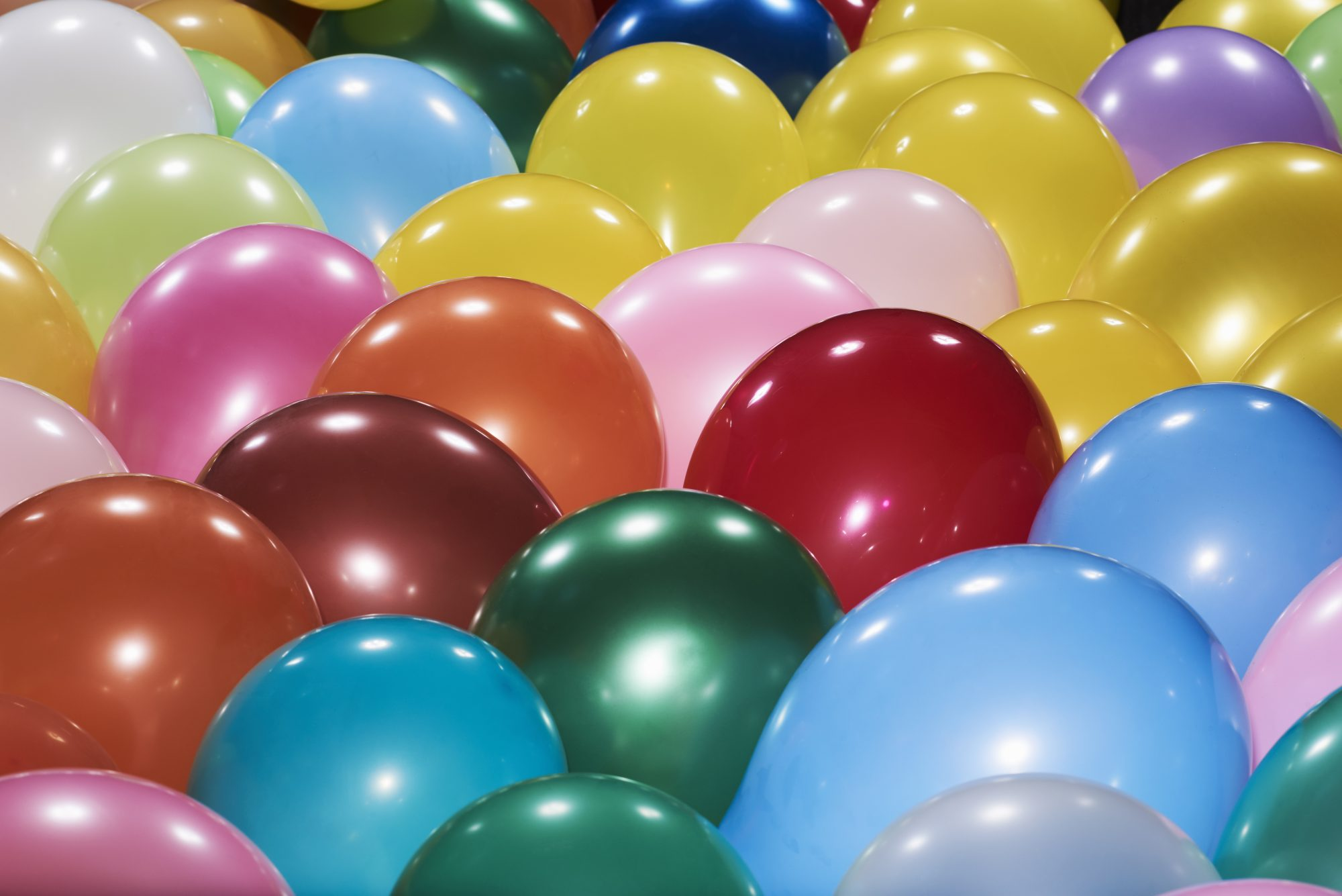 Inhalable-Alcohol-Balloons-FT.jpg