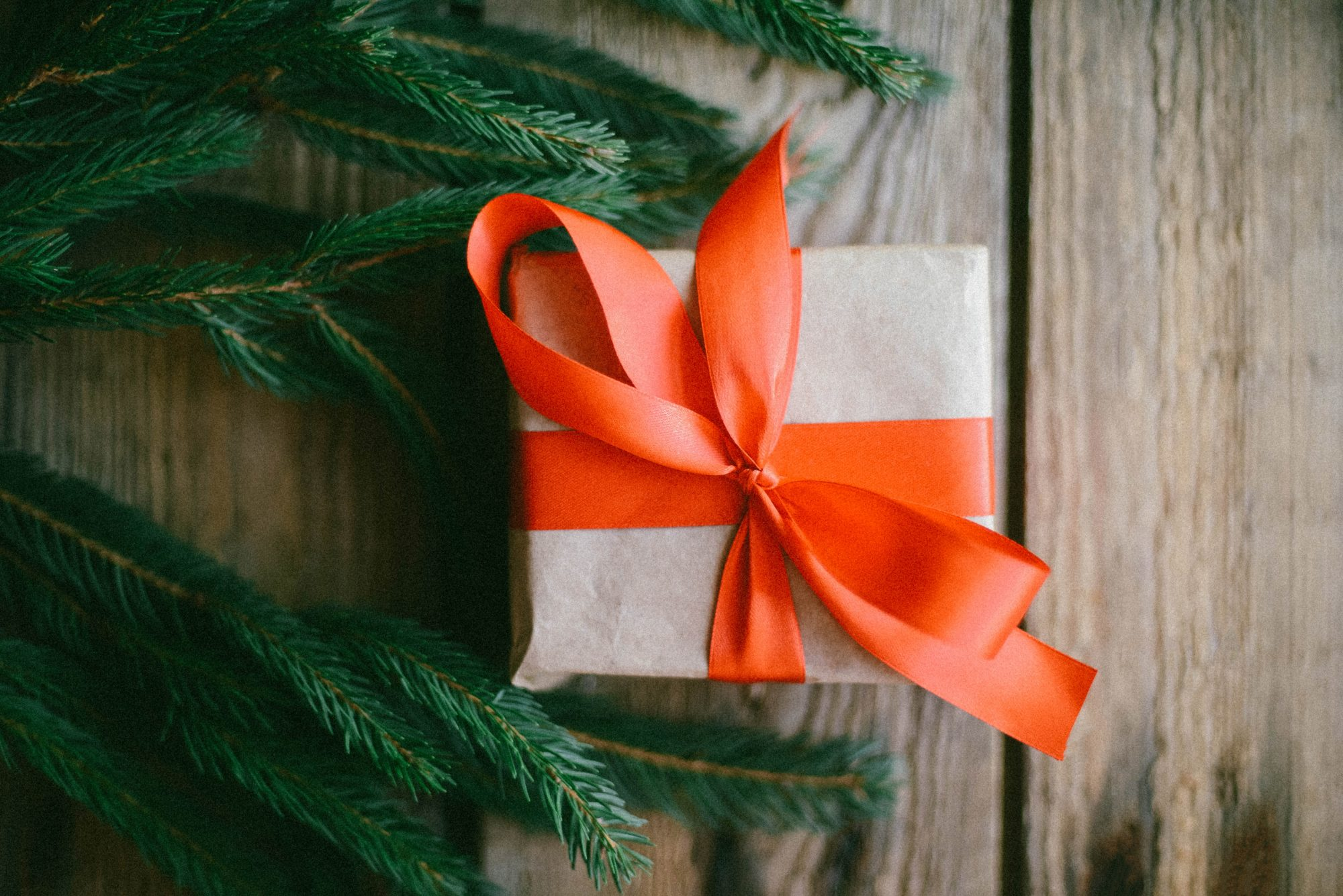 Christmas Gifts, Holiday Gift Ideas for Christmas | Food & Wine