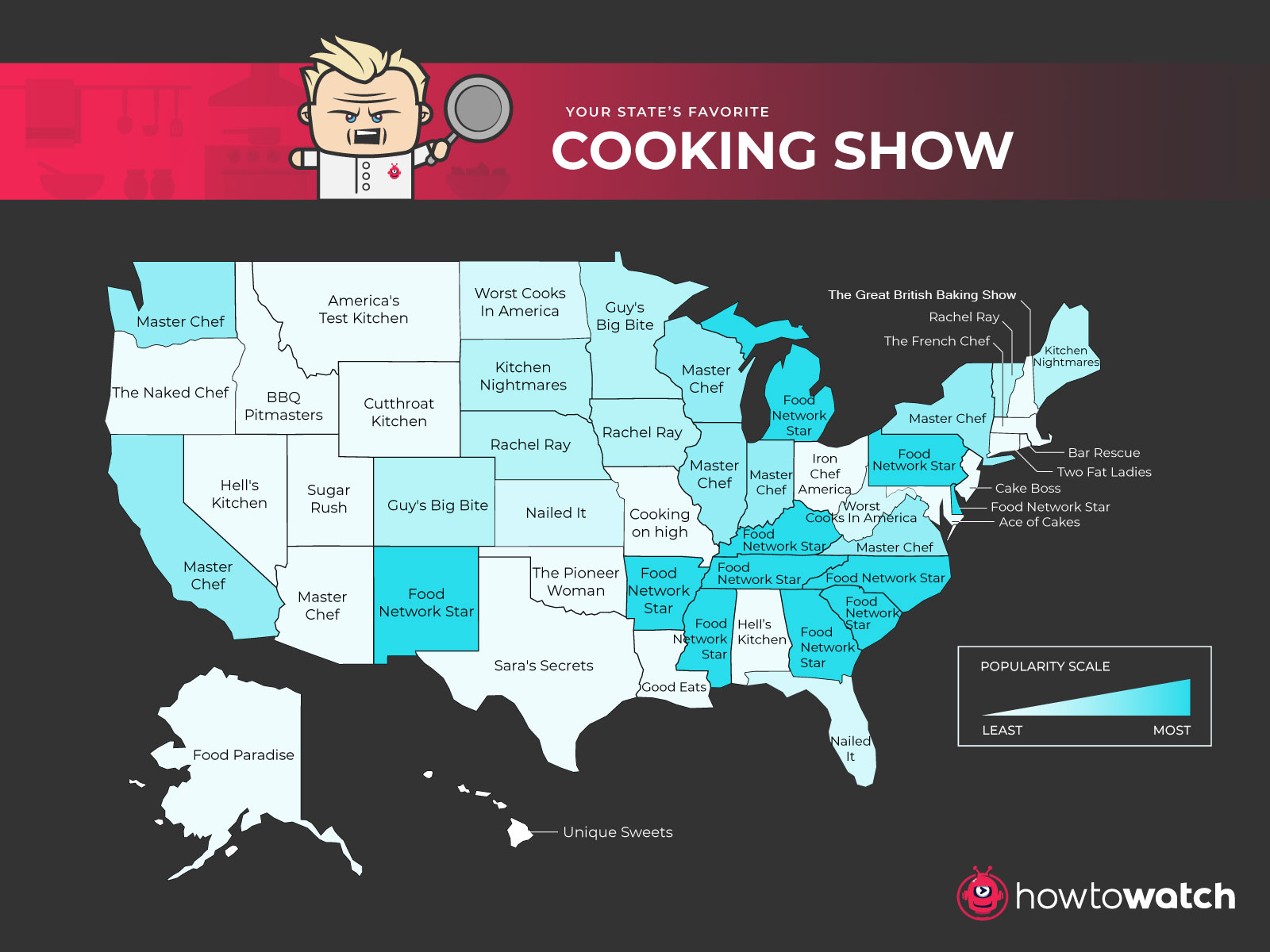 HTW Cooking Show Map copy.jpg