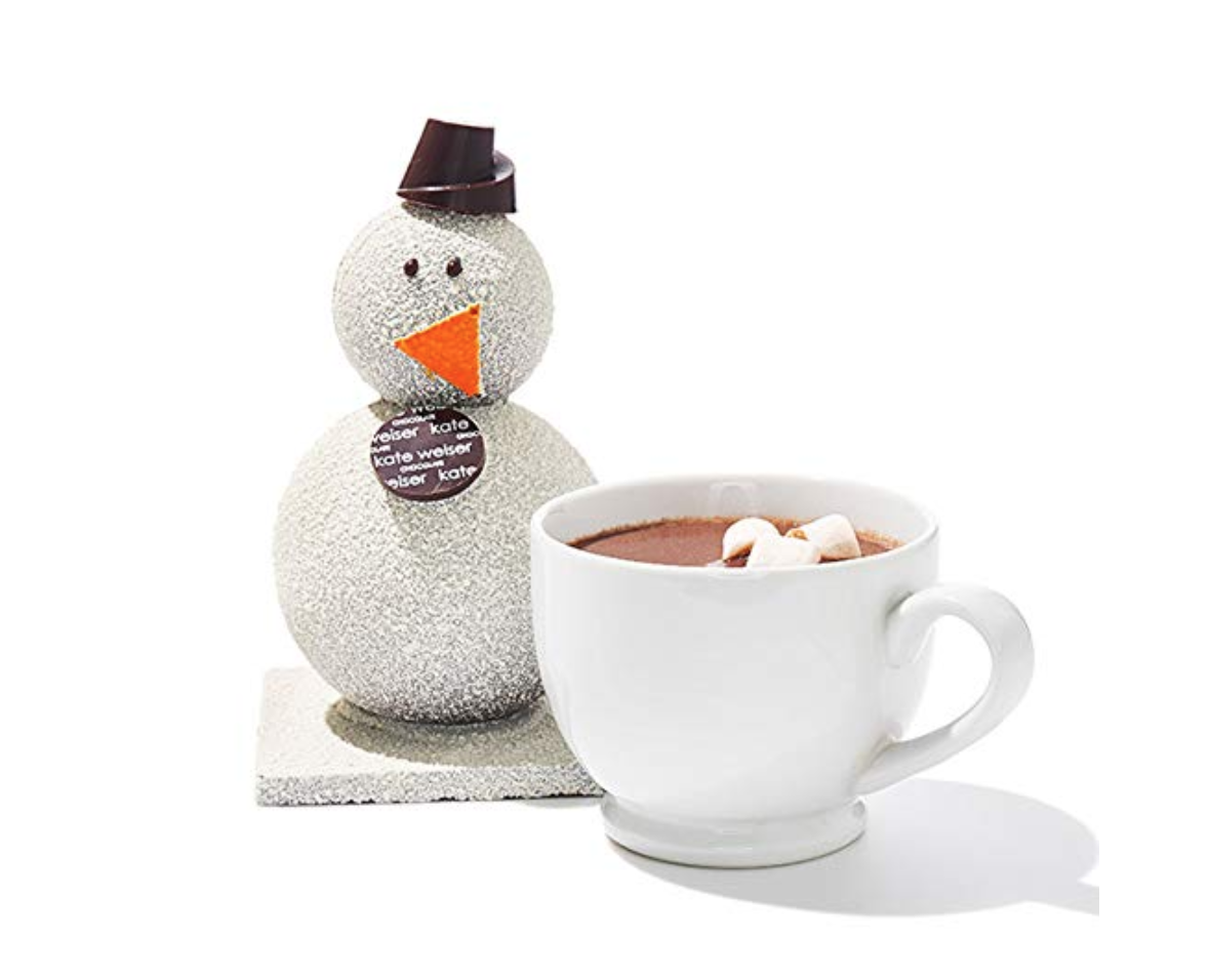 carl-drinking-chocolate-snowman-oprahs-favorite-things-2018-BLOG1118.jpg