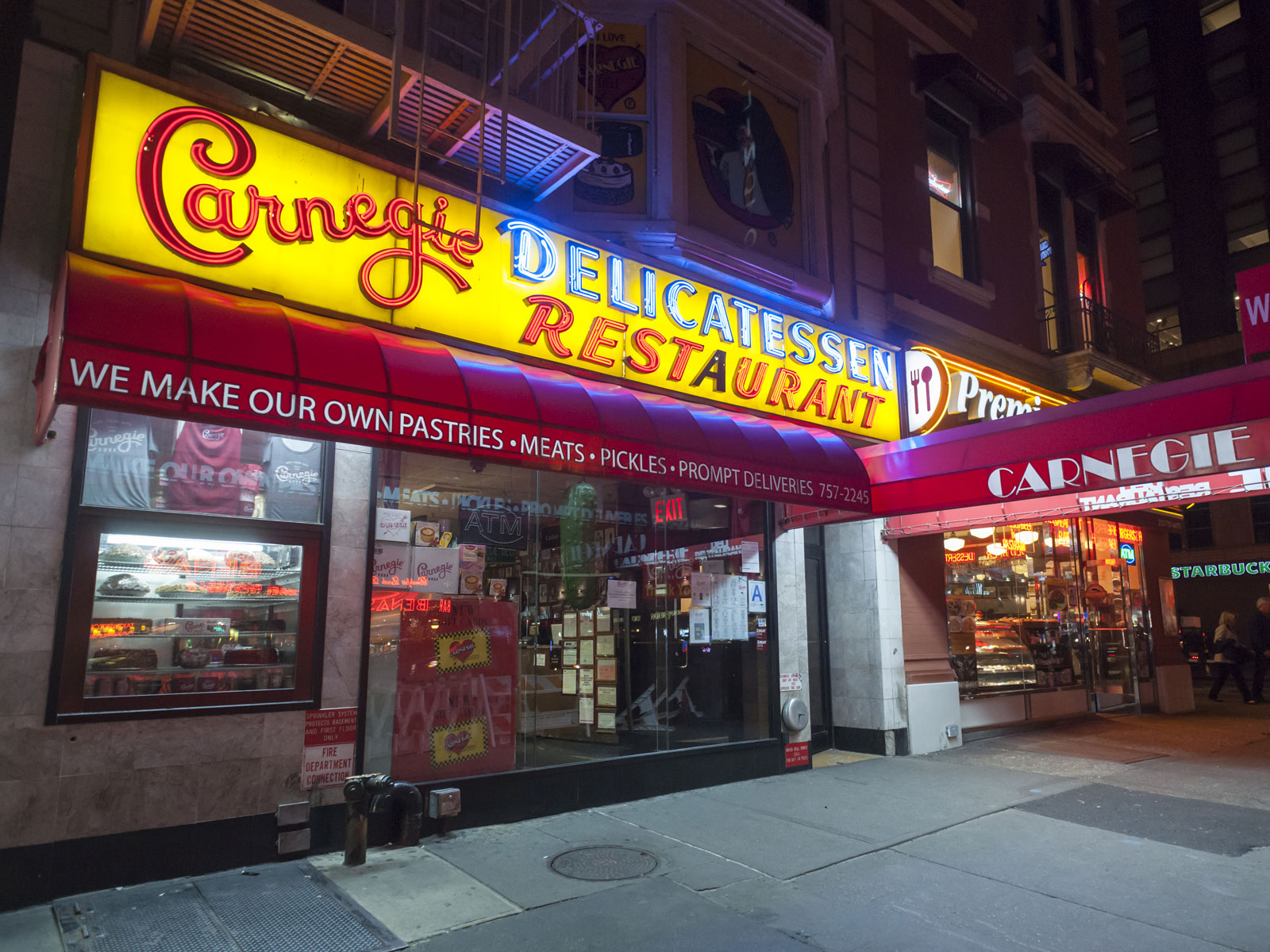 carnegie-deli-pop-up-FT-BLOG1118.jpg