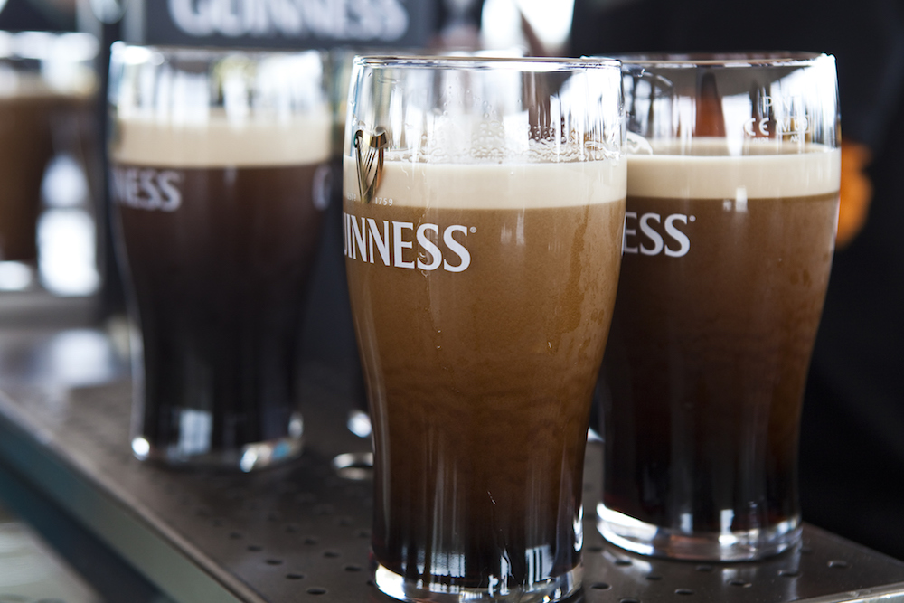 guinness-bulleit-blog118.jpg