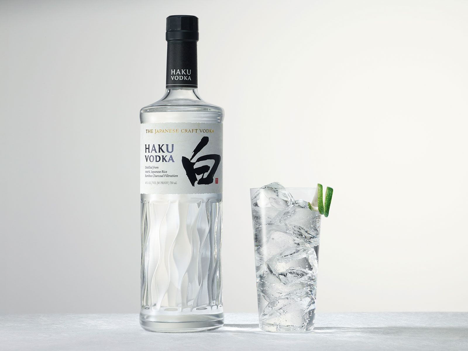 10 Affordable Vodkas You Can Always Count On Food Amp Wine