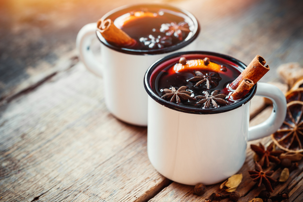 how-to-make-mulled-wine-blog1118.jpg