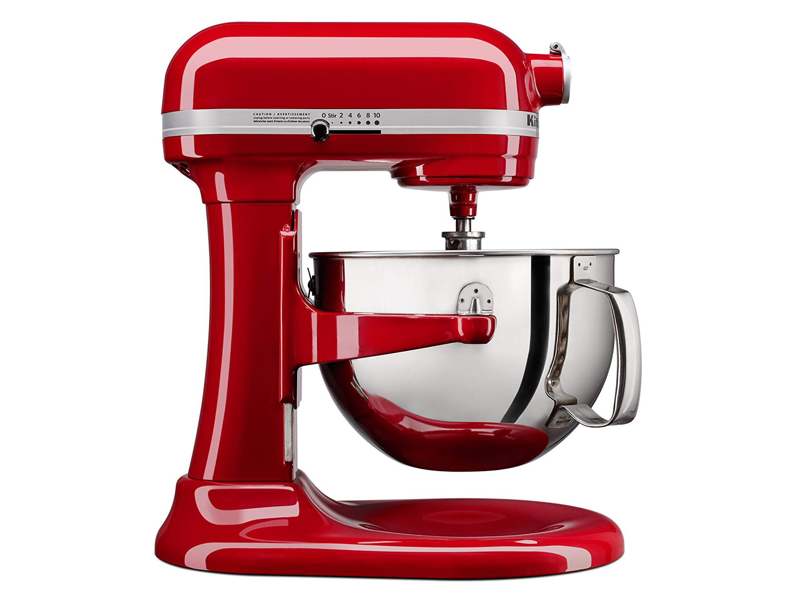 amazon launches black friday kitchenaid deals a month early. Black Bedroom Furniture Sets. Home Design Ideas