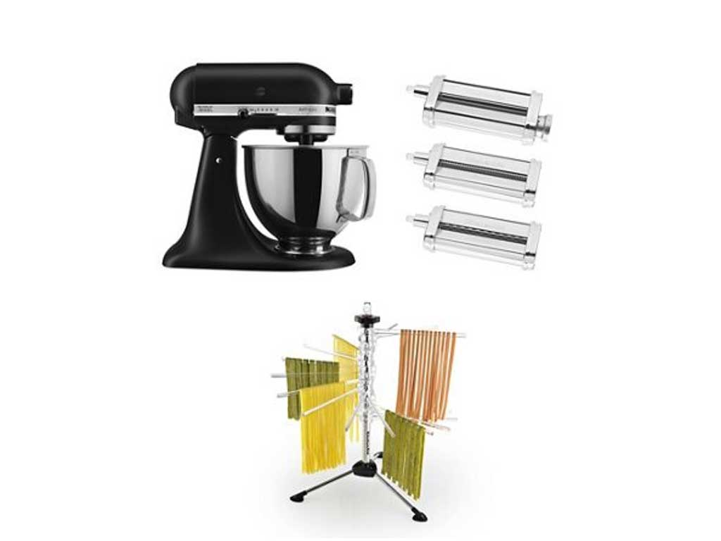 kitchenaid-pasta-matte-black.jpg