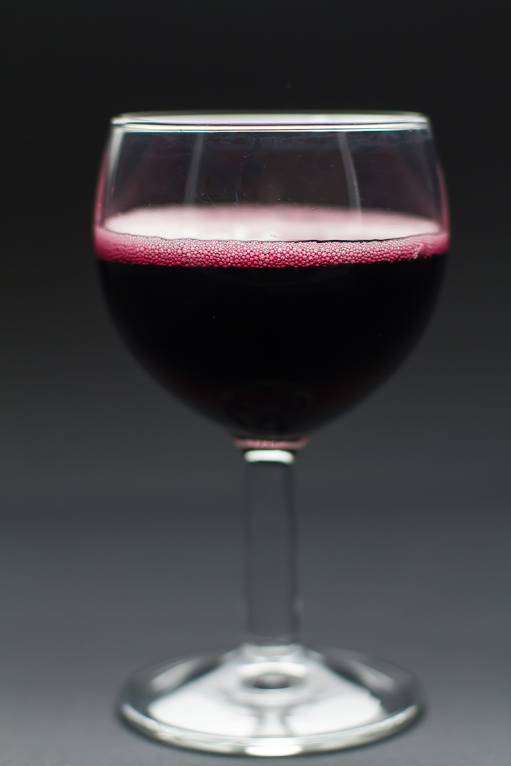 What is Lambrusco—and Why It Could Be the Perfect Thanksgiving Red Wine