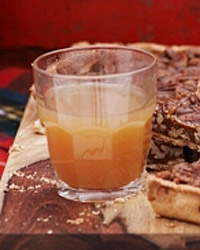 original-200912-r-hot-mulled-cider.jpg
