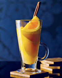 original-2010-r-cocktail-buttered-lemon.jpg