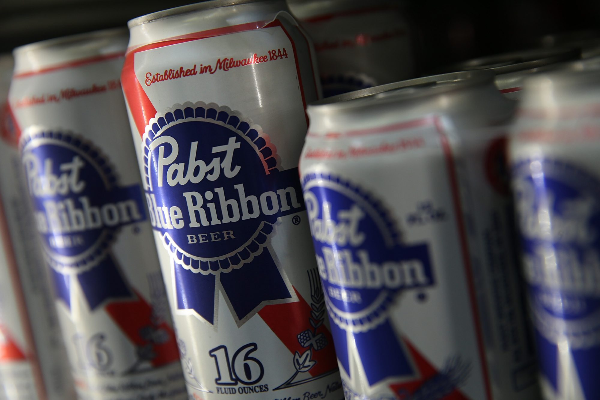 PBR MillerCoors Lawsuit