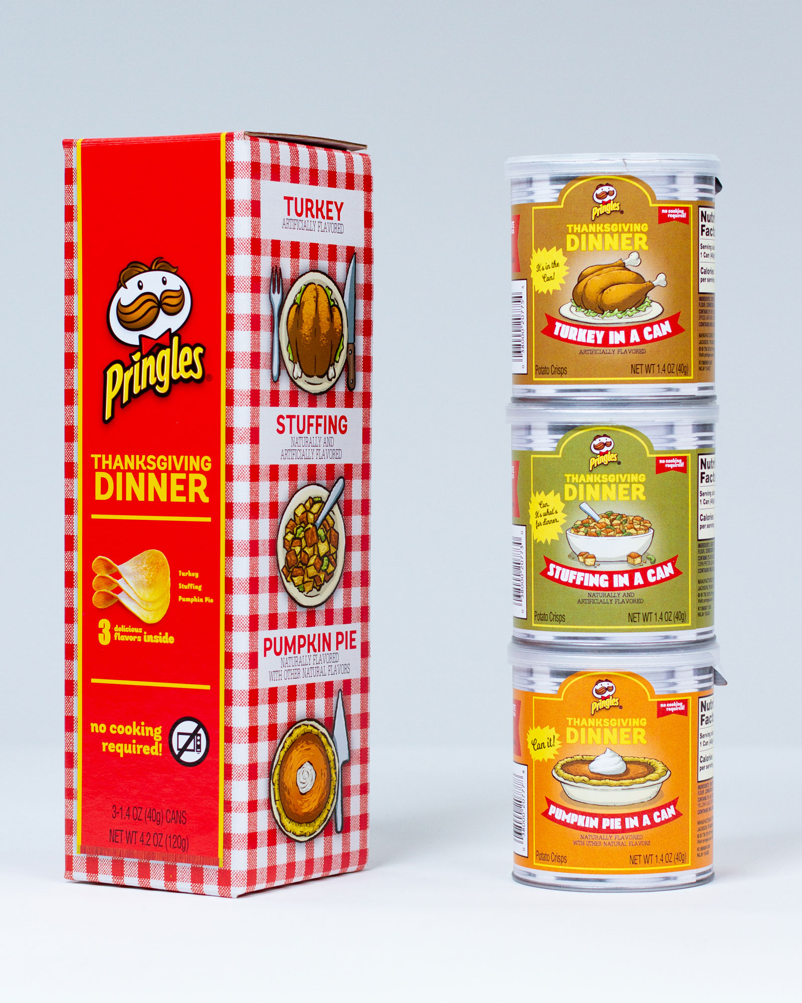 pringles-thanksgiving-XL-BLOG1118.jpg