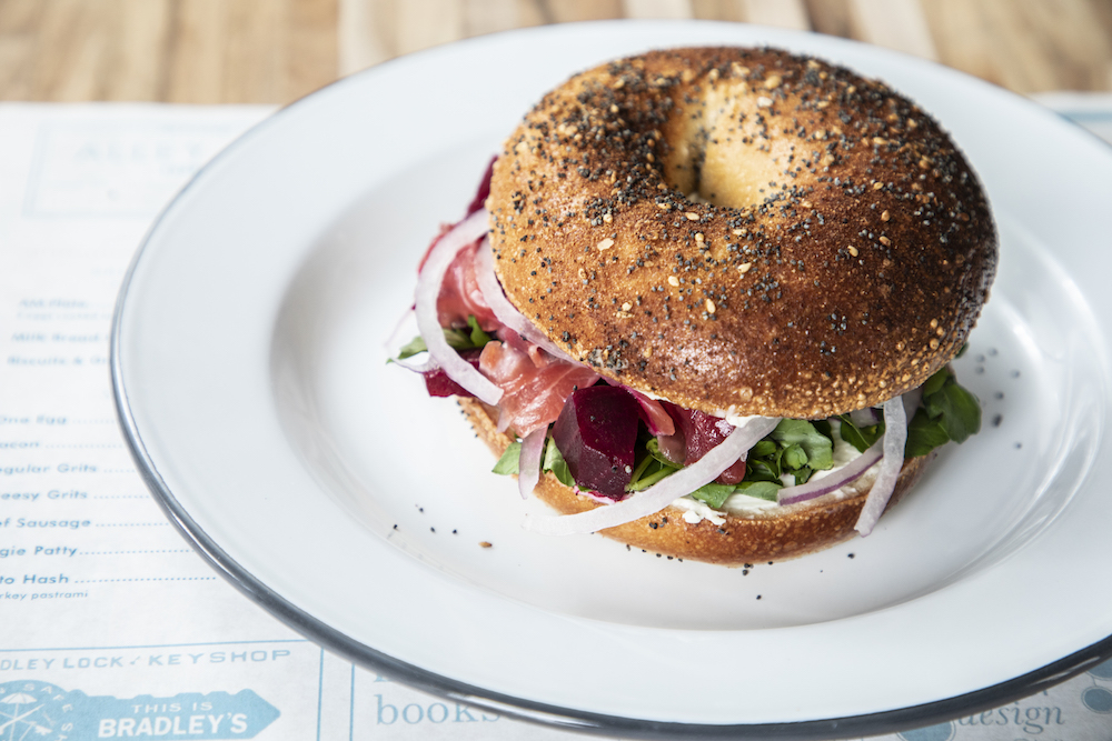 the-grey-market-bagel-blog1118.jpg