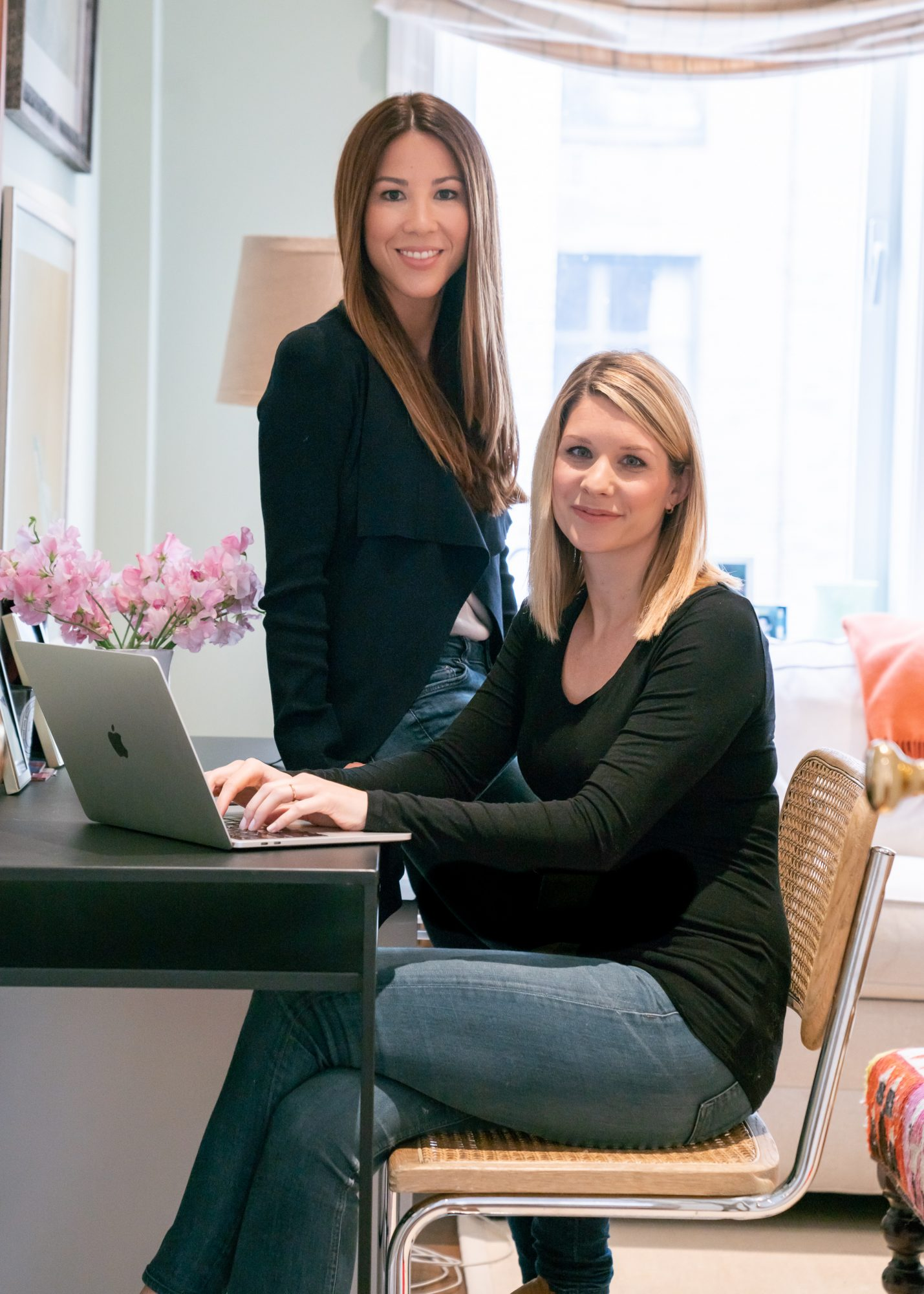 Jet.com Alums Want to Harness the E-commerce Power of Facebook Mom Groups