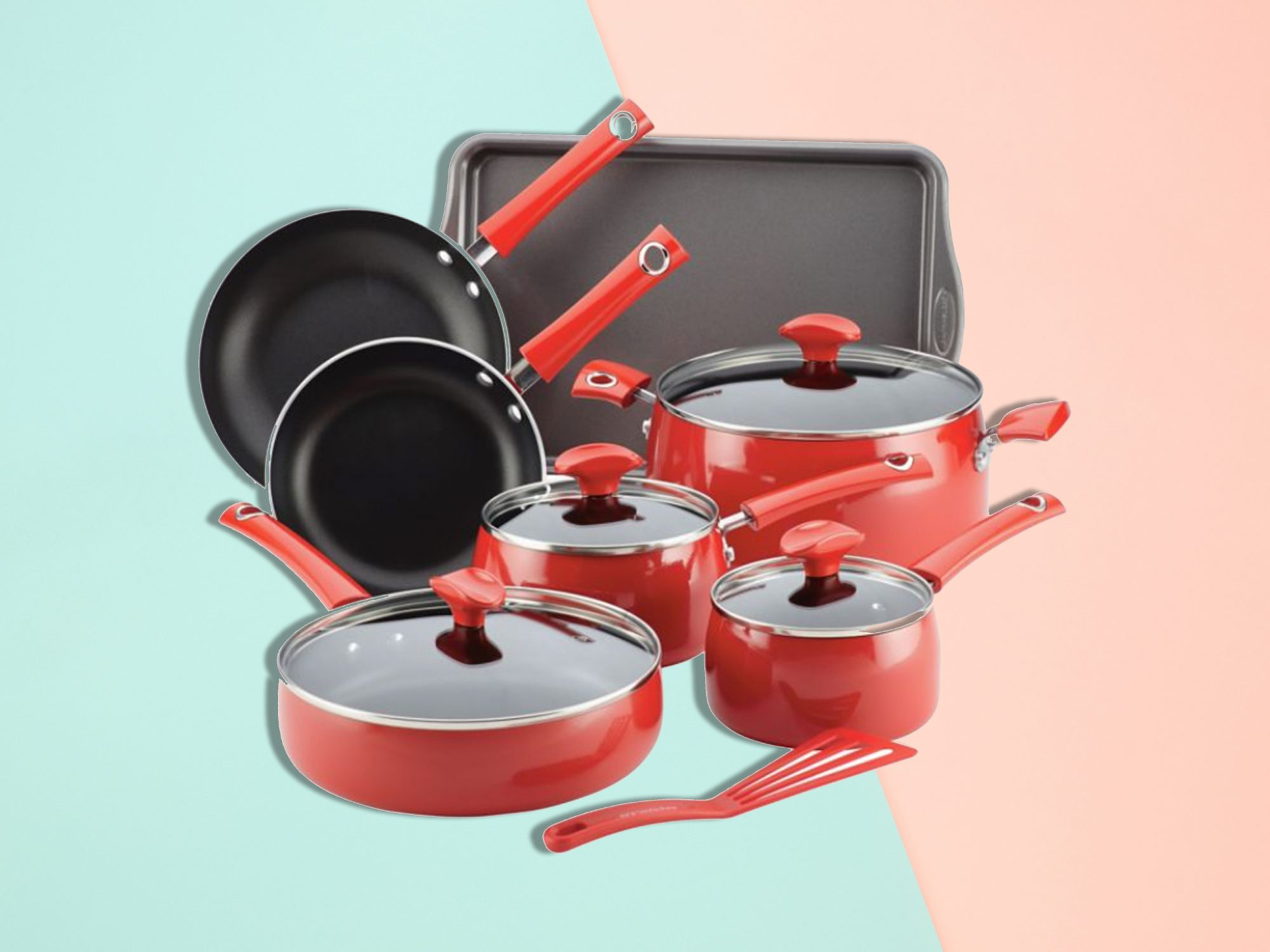 These Are the Best Cookware Sets of 2018, According to Experts