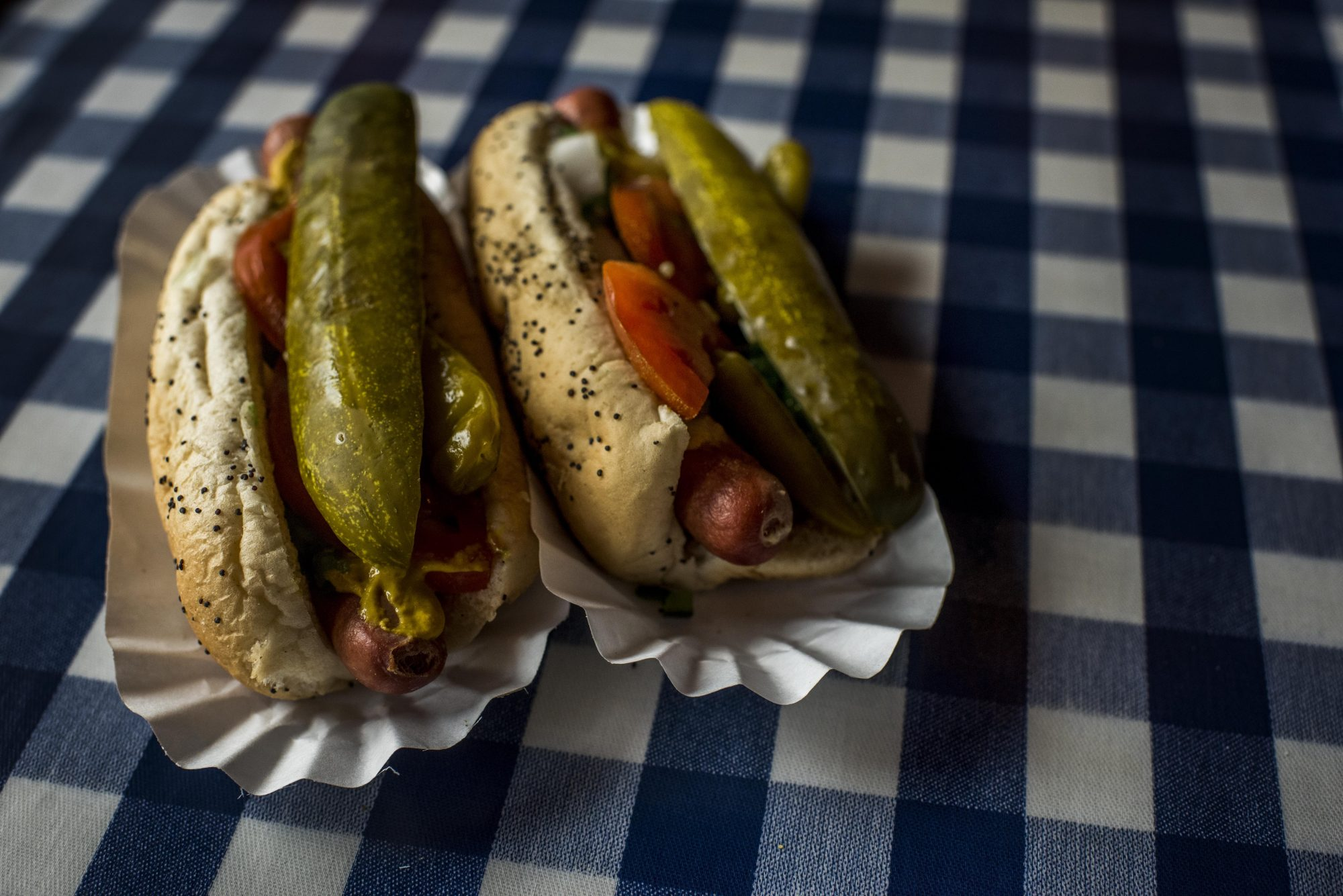 Portillos-Best-Fast-Casual-TripAdvisor-FT.jpg