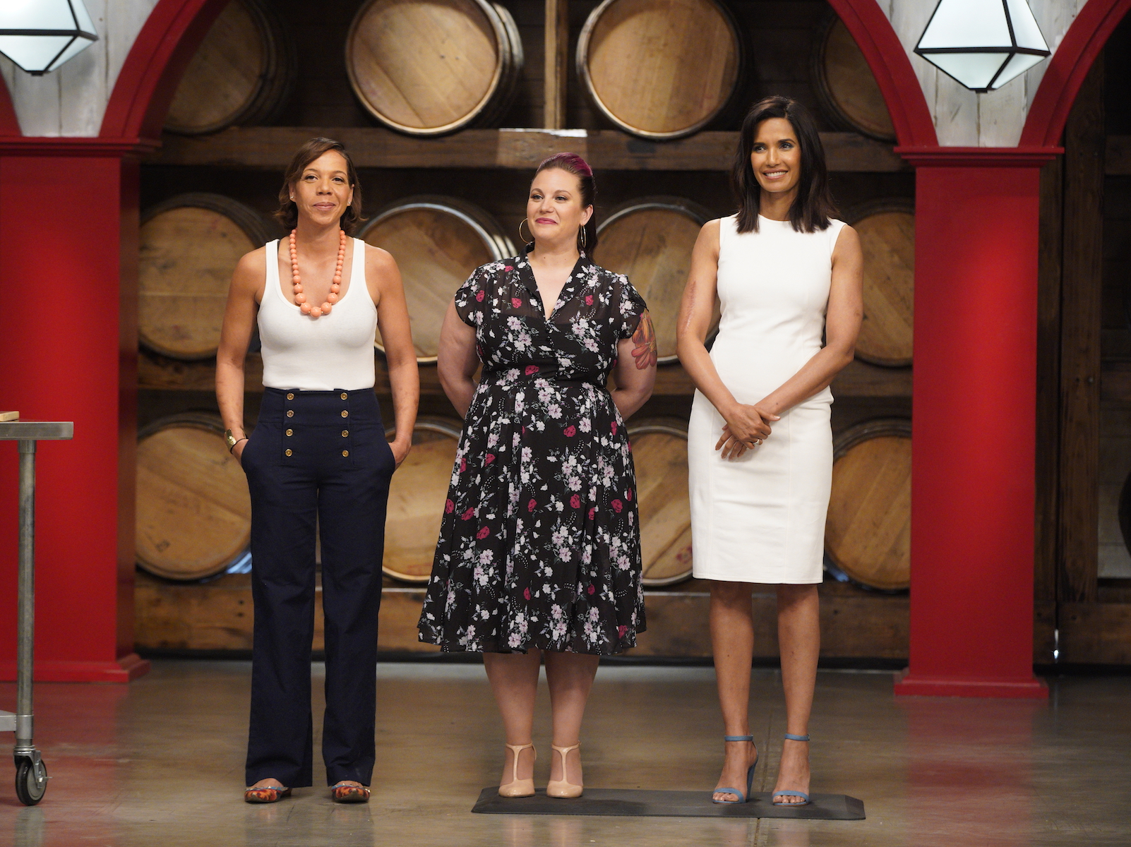 What to Expect on Episode 4 of 'Top Chef' Season 16 in Kentucky