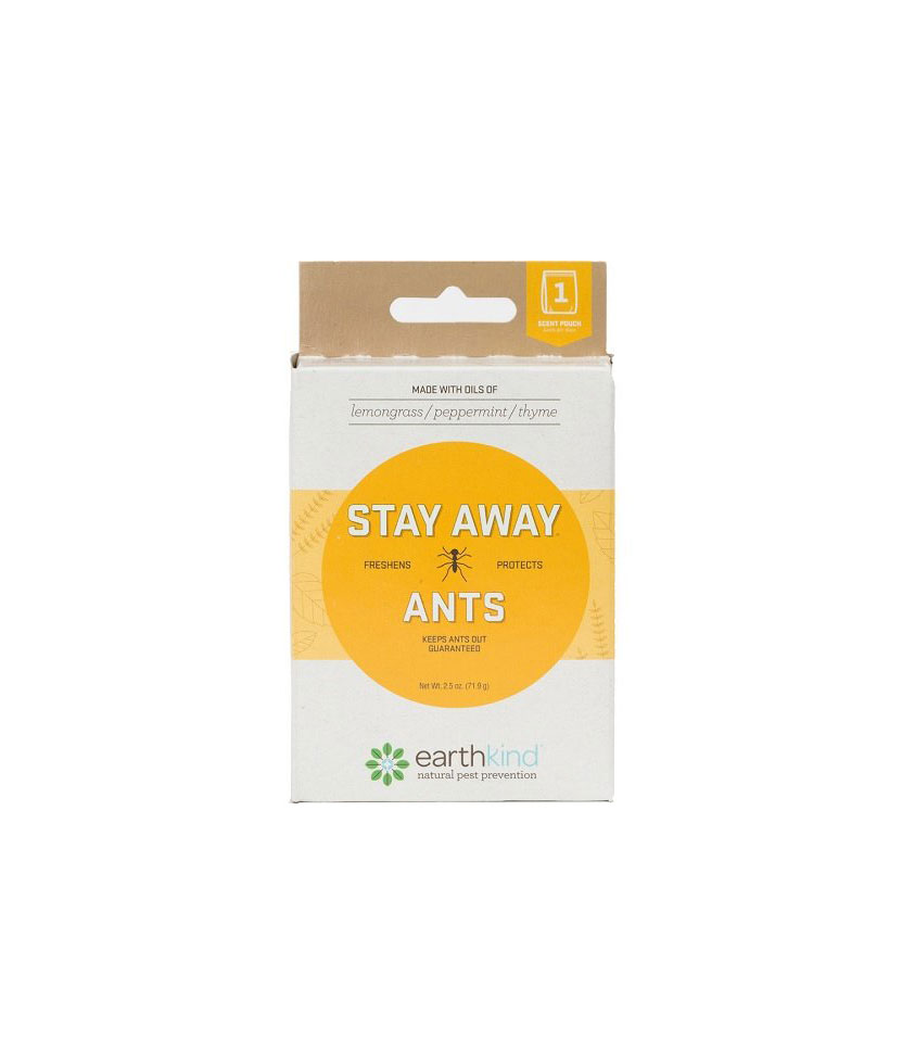 Cool gadgets 2018 EarthKind Stay Away Ants