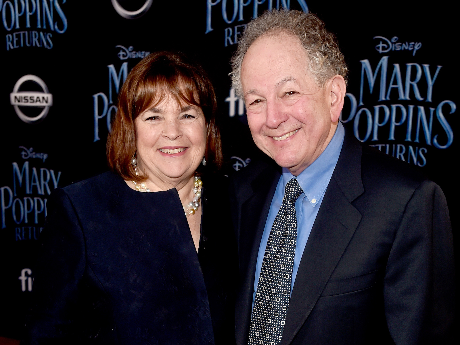 ina-garten-mary-poppins-FT-BLOG1218.jpg