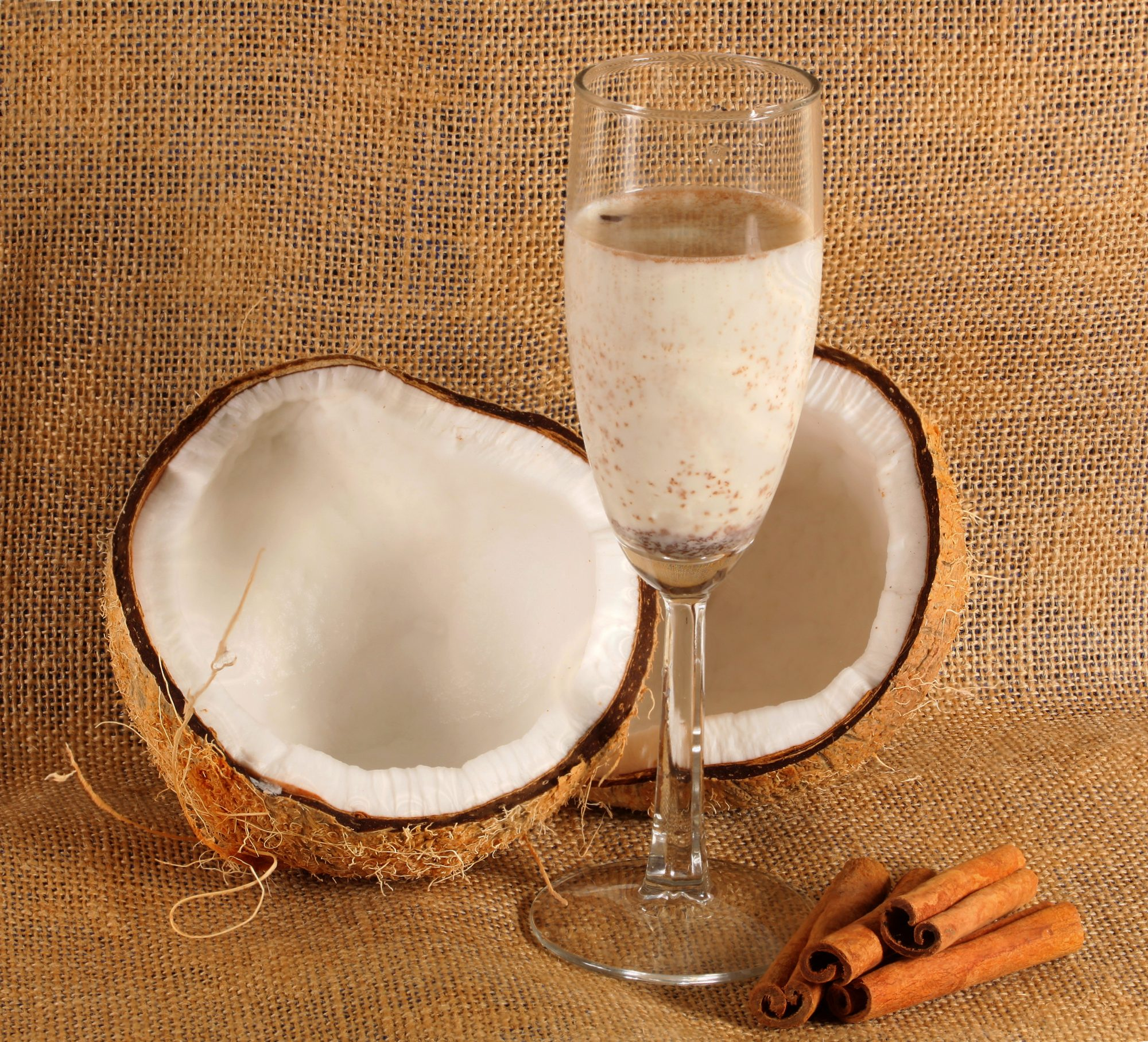 puerto-rico-christmas-foods-coquito-FT-BLOG1218.jpg