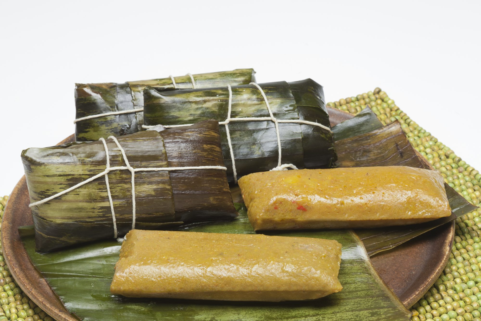 puerto-rico-christmas-foods-pasteles-FT-BLOG1218.jpg