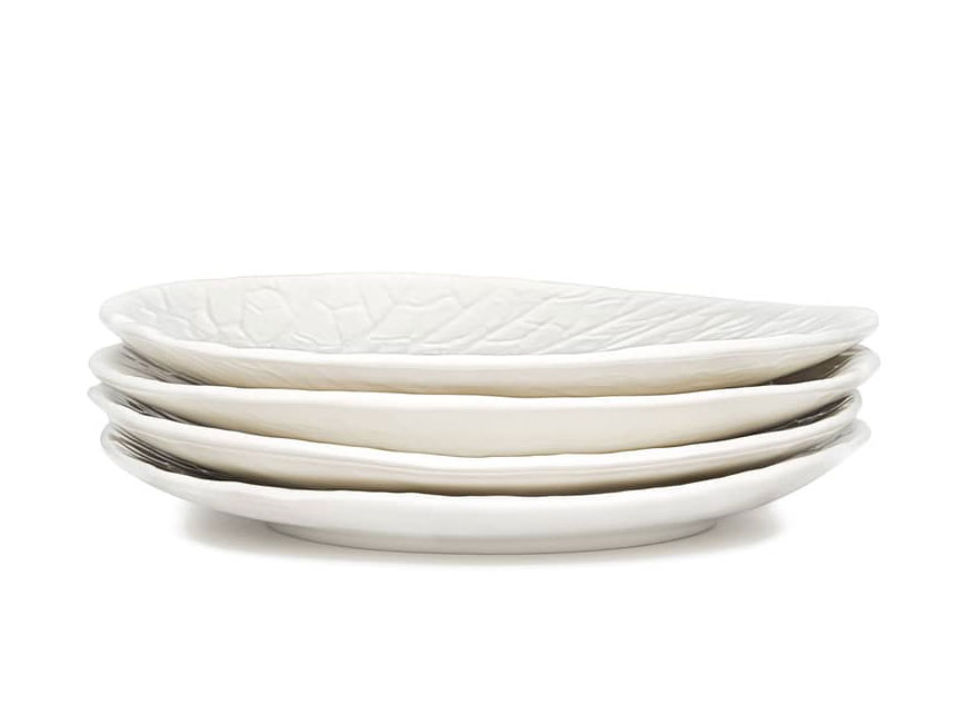Tory Burch Salad Plates