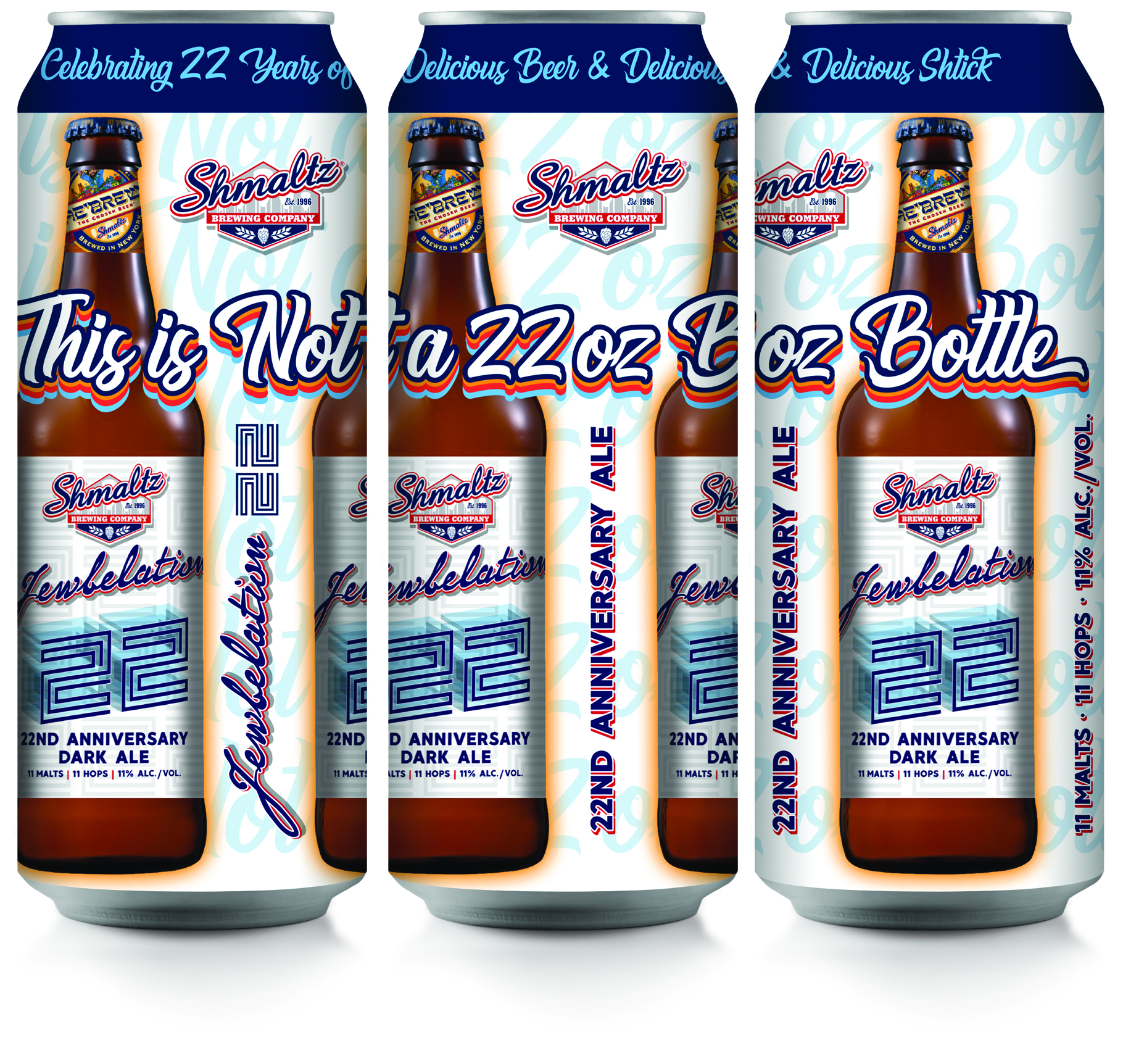 shmaltz-chanukah-beer-XL-BLOG1118.jpg
