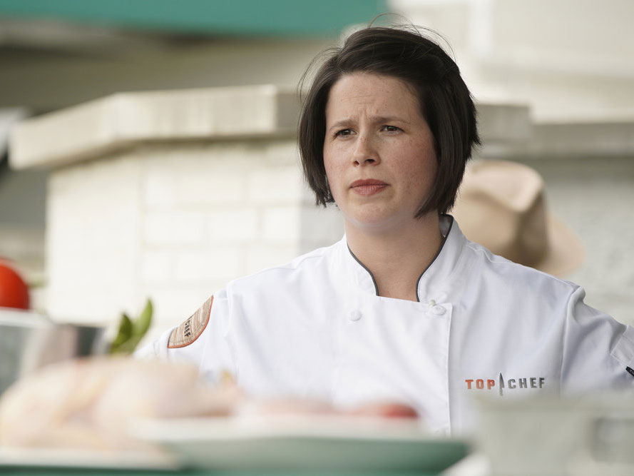 top-chef-s16e01-Caitlin-Steininger-FT-BLOG1218.jpg