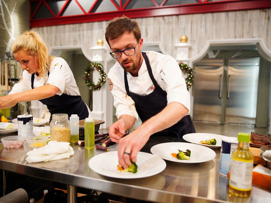 top-chef-s16e03-recap-2-FT-BLOG1218.JPG