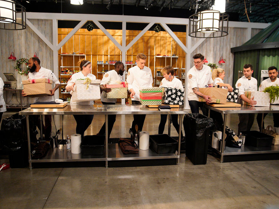top-chef-s16e03-recap-4-FT-BLOG1218.JPG