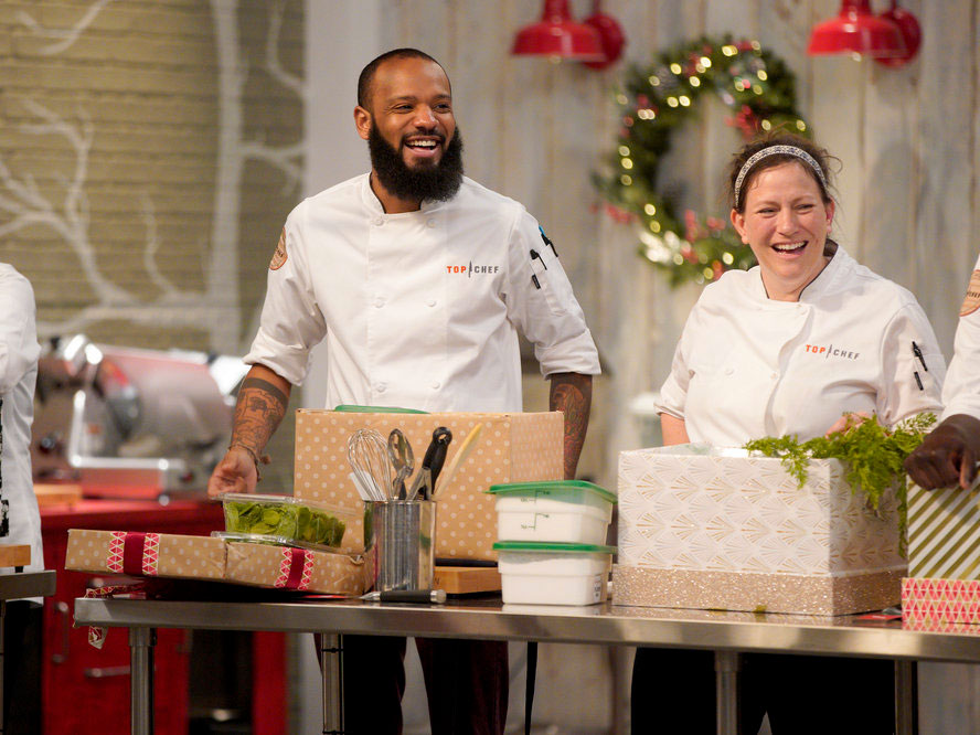 top-chef-s16e03-recap-5-FT-BLOG1218.JPG