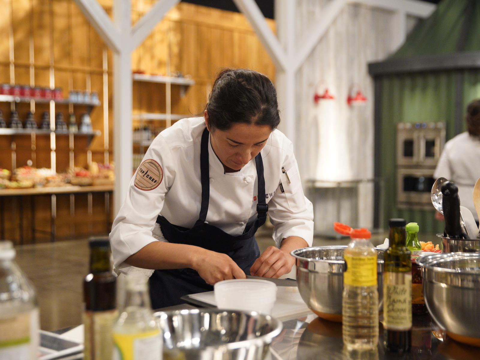 watch top chef s15e12