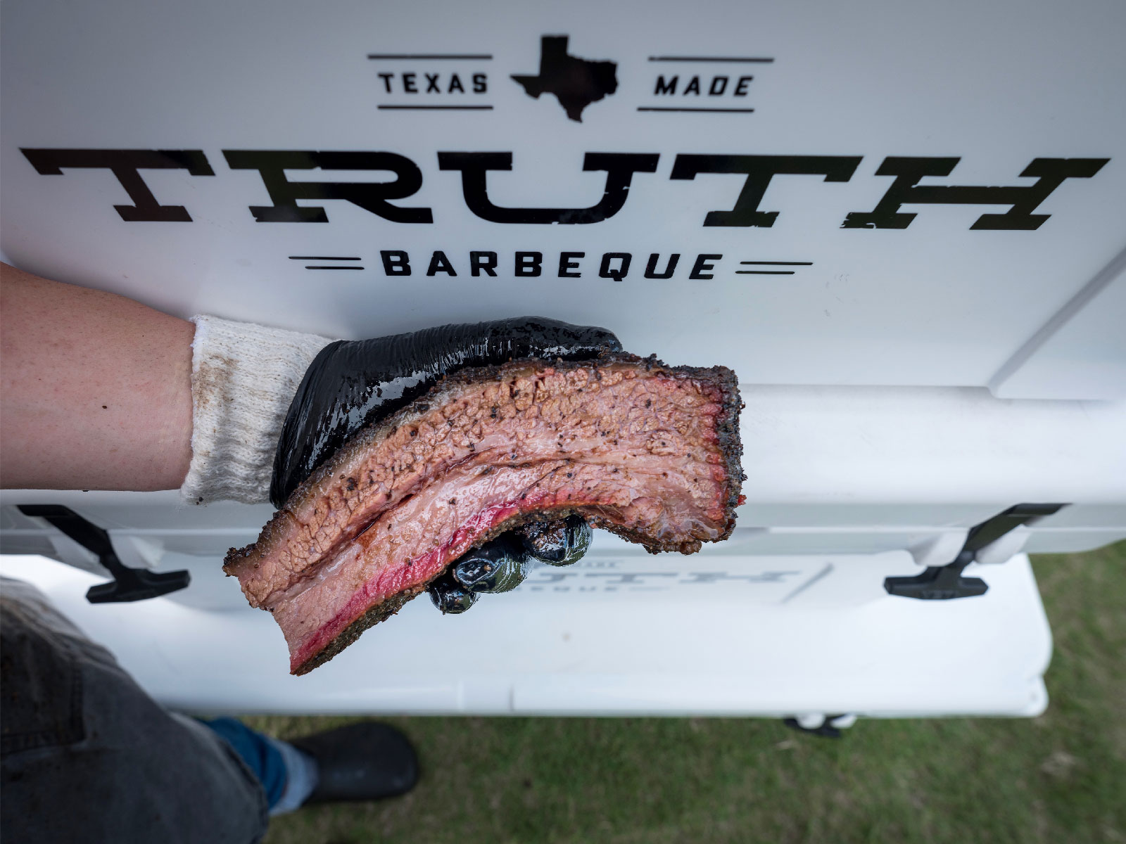 Meat Gift Idea: Beloved Texas BBQ Joint Starts Nationwide Shipping