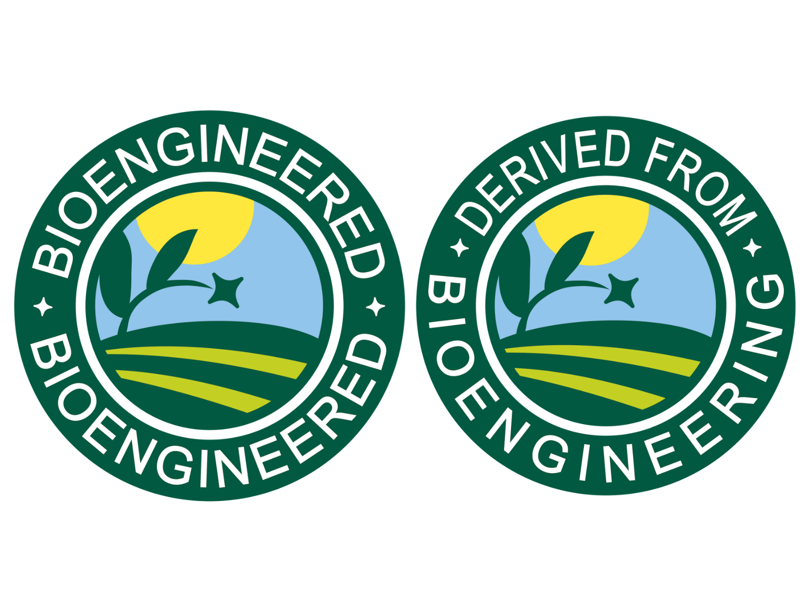 Image result for bioengineering logo usda